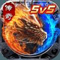 热血霸业OL官网手机版 v3.0.72