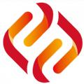佛山新闻官网app下载手机版 v1.1.1