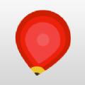 涂点生活官网app手机版下载 v1.0.4