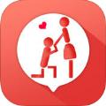 遇见佳人同城聊天交友平台手机软件app下载 v1.6.9