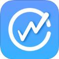 掌上进程手机软件app下载 v1.0.0