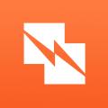 极光融贷款官网app下载安装 v3.0.6
