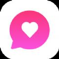 一直聊聊天社交app官网手机版下载 v1.0