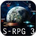 星际战略3游戏官网安卓版(SpaceRPG 3) v1.0.2