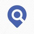 手机号定位找人免费软件app下载 v2.7.7