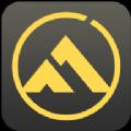 地瓜金融服务官网app下载 v3.1.0