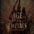 帝国时代终极版国服汉化中文版 v1.0