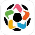 濠江体育官网app下载手机版 v1.0