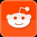 爱搜图手机版app免费下载 v17.6.9