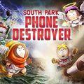 南方四贱客电话破坏狂手游官方网站(South ParkPhone Destroyer) v1.0