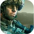 自由力量无限金币中文破解版(Forces of Freedom) v4.2.0
