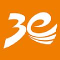 3E口语官网版app下载安装 v1.3.8