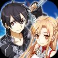 刀剑神域记忆重组下载中文汉化版游戏(Memory defragmentation) v1.14.0