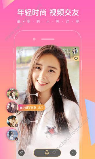云商科技商城官方版app下载图1: