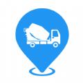 砼车通官网app手机版下载 v1.0.3