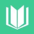 TXT全本免费电子书app手机版下载 v1.1.5