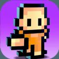 逃脱者中文手机版下载(The Escapists) v1.0.1