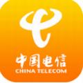电信牛量卡流量套餐官网申请办理入口地址 v1.0