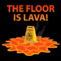 地板熔浆中文版