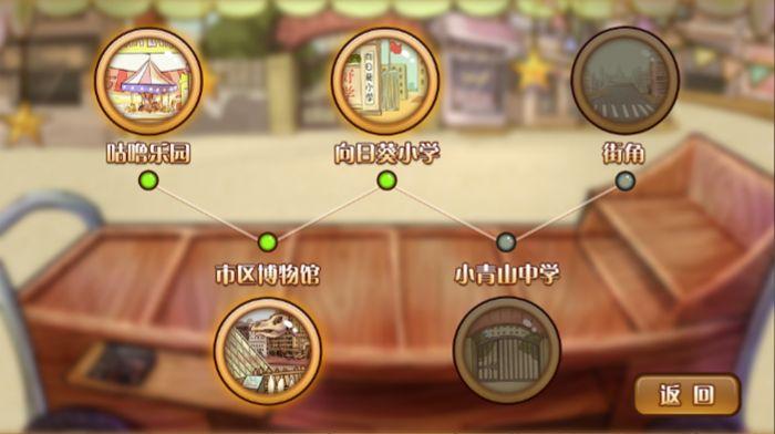 辣条杂货店汉化中文版图2: