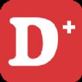 医生站app手机版官网下载安装 v2.6.1