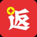 返利优惠券app官网下载 v2.6.8