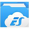 ES文件�g�[器ios版