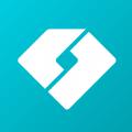 美团钱包贷款官方app软件下载 v1.3.0