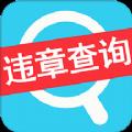 车辆违章查询官方网站手机版下载 v5.0.5