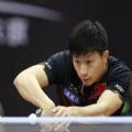 日本乒乓球公开赛2017直播高清视频回放完整版地址 v1.0