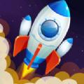太空殖民者无限金币破解版(Space colonizers Idle clicker) v1.0.2