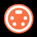Reit浏览器手机软件app下载 v8