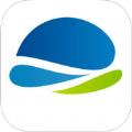 万家云云办公官网软件app下载 v0.1.3