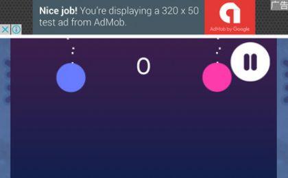 夜色快播私密播放器app图4