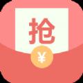 马赚抢红包助手app手机版下载 v1.2.4