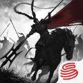 莫非王土手机策略游戏IOS版 v1.0