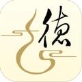 天天德孝道文化手机软件app下载 v1.0