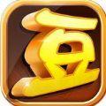 小豆牛牛游戏下载官方手机版 v1.0.5