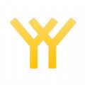 异乡有我官方app软件下载 v1.0