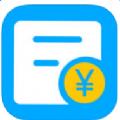 支付贷苹果ios最新版app下载安装地址 v1.1