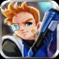 火线狙击游戏IOS手机版 v1.0
