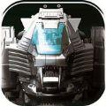 索斯机械兽反叛之地游戏官方网站安卓版 v1.0.12