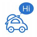 嗨自驾官网app下载手机版 v1.1.0