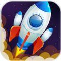 点击放置火箭无限金币内购破解版(Space Colonizers) v1.0.2