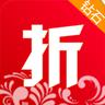 折现网商城app下载手机版 v1.0.0
