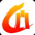 银行商学院官网app下载 v1.0.0