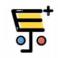 E家乐超市官网app下载手机版 v1.0