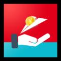捷信捷现贷app下载安装手机版 v1.2.1