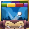砖块粉碎游戏安卓最新版(Bricks Breaker) v1.0.2