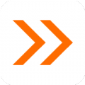欢欢浏览器官网app下载手机版 v1.0.1